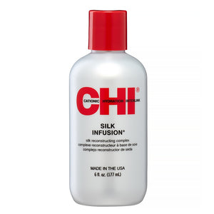 CHI Silk Infusion HP-63089
