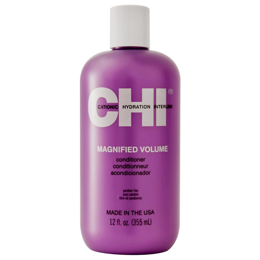 CHI Magnified Volume Conditioner HP-68936