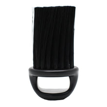 Load image into Gallery viewer, Babyliss Pro Barberology Knuckle Neck Duster