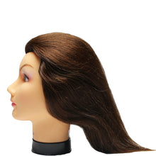 Load image into Gallery viewer, STYLETEK Ms. Mary Manikin MK-STM05