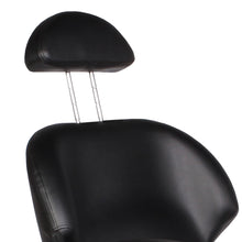 Load image into Gallery viewer, WESLEY Multi-Purpose Reclining Styling Chair MP-30BLK