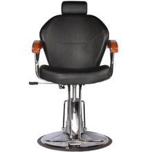 Load image into Gallery viewer, MEMPHIS Reclining Multi-Purpose Styling Chair MP-80
