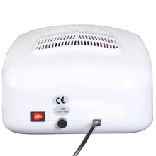 Load image into Gallery viewer, Professional Single UltraViolet Nail Dryer ND-26A