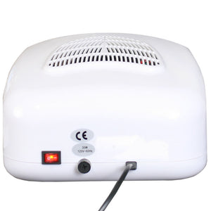 Professional Single UltraViolet Nail Dryer ND-26A