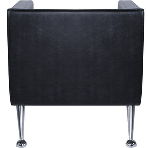 DECO Reception Chair RC-60