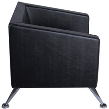 Load image into Gallery viewer, DECO Reception Chair RC-60