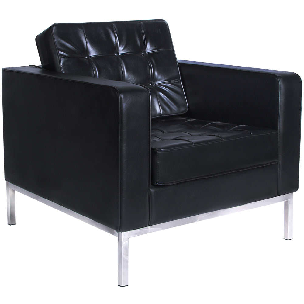 BELINI Reception Chair RC-71