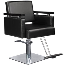 Load image into Gallery viewer, MORGAN Styling Chair Package of 8