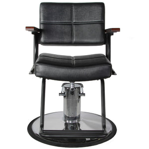 BRAYSON VADAR Styling Chair SC-48