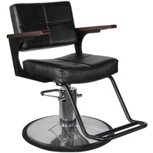 Load image into Gallery viewer, BRAYSON VADAR Styling Chair SC-48