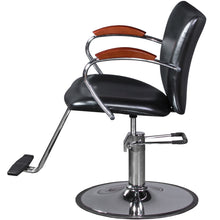 Load image into Gallery viewer, PERRY Styling Chair SC-81A