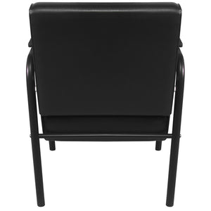 Free Motion Reclining Shampoo Chair SPC-20