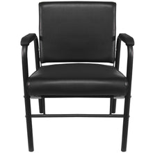 Load image into Gallery viewer, Free Motion Reclining Shampoo Chair SPC-20