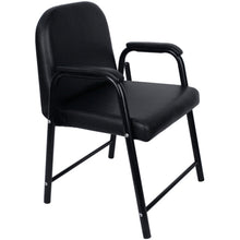 Load image into Gallery viewer, Premium Reclining Shampoo Chair SPC-R9