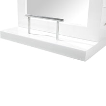 Load image into Gallery viewer, SKYLAR Single-Sided Styling Station WS-50W