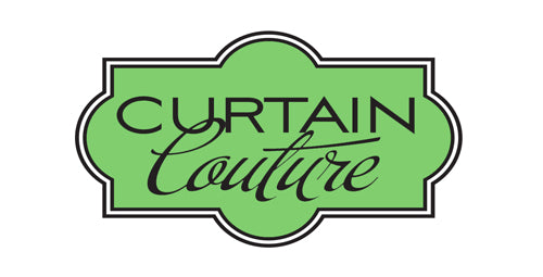 Curtain Couture