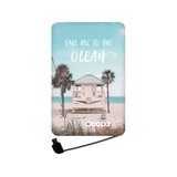 Batterie externe Modèle M - Design Take me to the Ocean