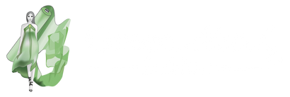 green-stitch-fashion