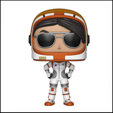 Funko Pop Figurine Fortnite Moonwalker - Nihon No Sekai Funko Nihon No Sekai manga  anime  Figurine Funko Pop Figurine Fortnite Moonwalker