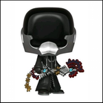 Funko Pop Figurine Vanitas Kingdom Hearts 3