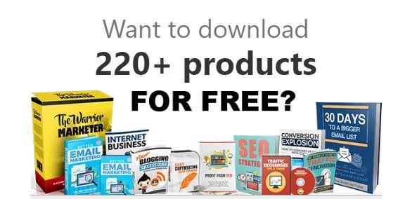 Get Free PLR's, Books, Training and Software today. Shop or find affordable, smart, and trendy styles at Midwest2u.com.