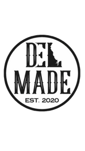 DEL Made Apparel