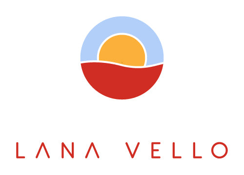 Lana Vello Gift Card
