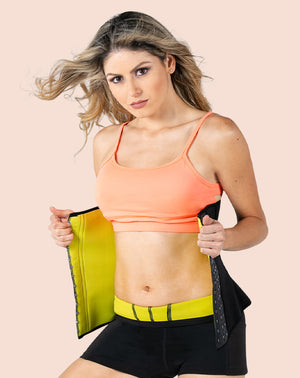 Thermoslim Waist Trainer