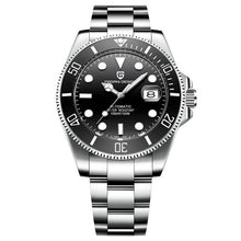 "Load image into Gallery viewer, ""Submariner"""