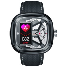 "Load image into Gallery viewer, ""Adapt Hybrid 2"" Smartwatch"