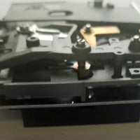0.25 Cents Coin Mech Mechanism for Arcade Pinball and other Coin Operated Games