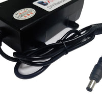 12V DC 5.3A Arcade Power Supply 5.5mm x 2.1mm / 5.5mm x 2.5mm for Pandoras Box and Others