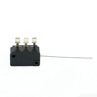 Coin Switch With Straight Long Wire for Arcade Coin Mech