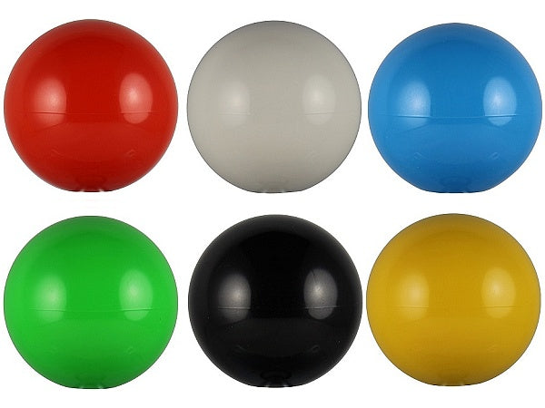 Japanese Joystick Ball Top  Replacements 6mm Thread