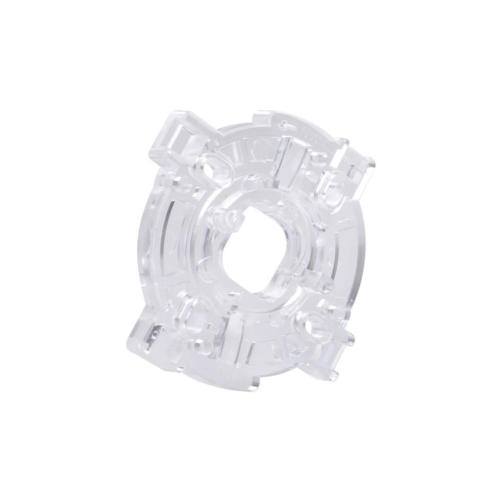 4 Way 8 Way Restrictor Gate Replaces Sanwa Denshi JLF GT-8F
