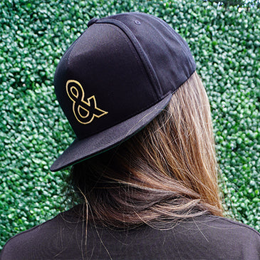 Hats - Hat in store