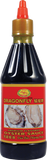 Dragonfly Oyster Sauce - Pacific Noodle Company