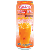 Tasco Thai Tea - Pacific Noodle Company