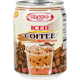 Tasco Iced Coffee - Pacific Noodle Company