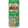 Milo Energy Drink - Pacific Noodle Company
