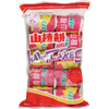 Haw Flakes Candy