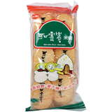 Bin Bin Rice Cracker - Pacific Noodle Company