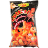 Dragonfly Hot & Spicy Cuttlefish Crackers - Pacific Noodle Company