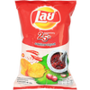 Lay's Spicy Chili Paste Chip - Pacific Noodle Company