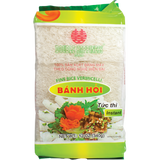 Double Happiness Banh Hoi Vermicelli