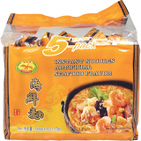 Dragonfly Instant Noodle Seafood