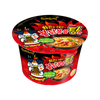 Samyang Instant Noodle Spicy Chicken Stew Bowl - Pacific Noodle Company