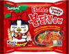 Samyang Instant Noodle Spicy Chicken Tomato - Pacific Noodle Company