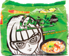 Wai Wai Instant Noodle Hot and Spicy Shrimp - Pacific Noodle Company