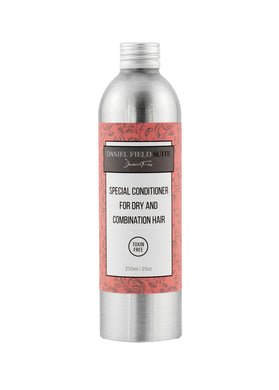 Special Conditioner for Dry and Combination Hair